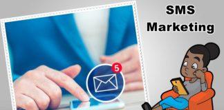 Practicing targeted Bulk SMS marketing