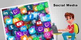 Social Media and SEO Do Social Shares Really Matter for Ranking