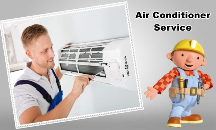 The Essentiality Of An Air Conditioner Service