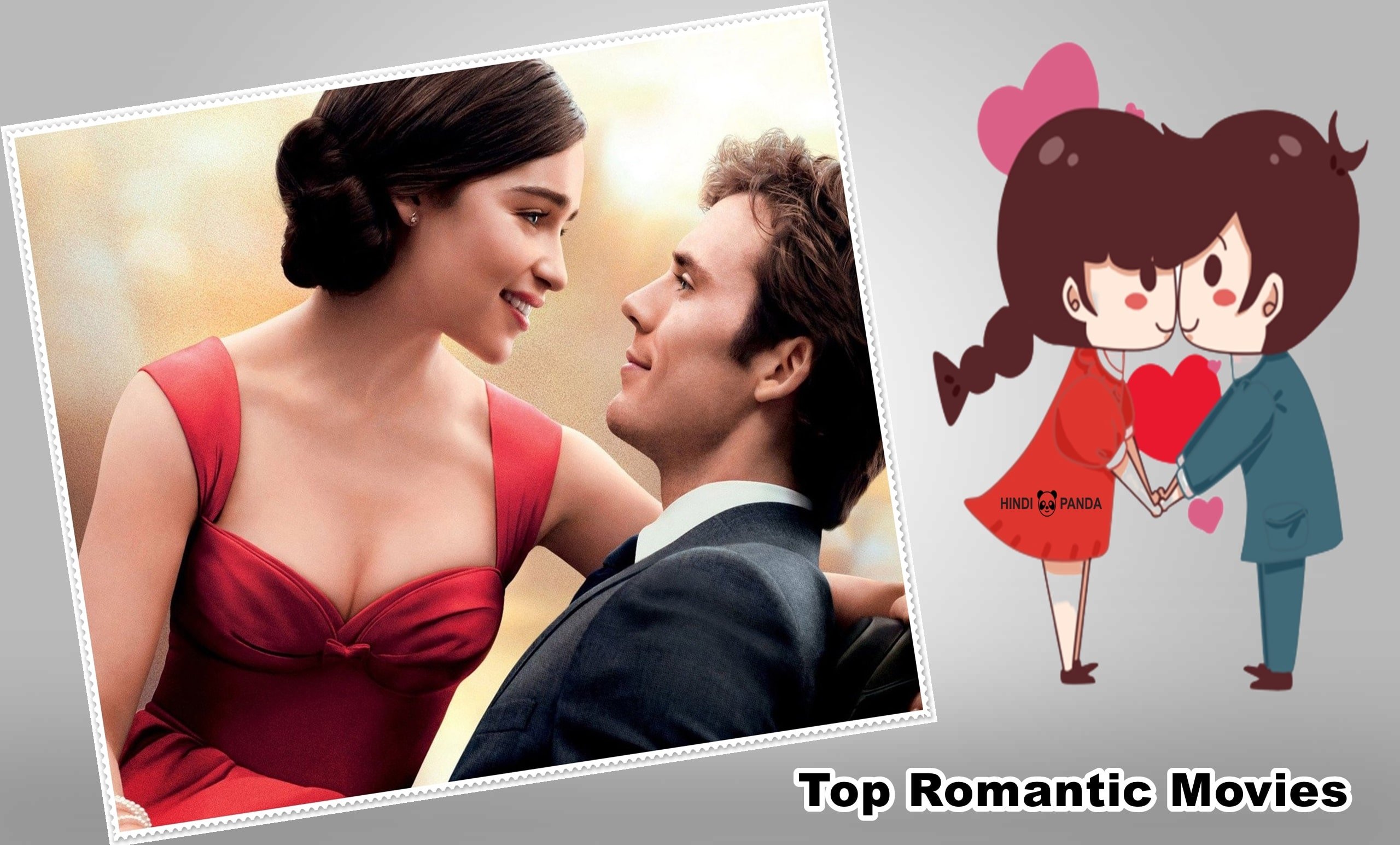 must watch rom com movies