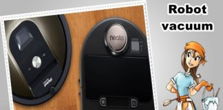 Which robot vacuum is best for your cleaning needs?