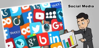 Why Social Media Has A Huge Impact On Business Success