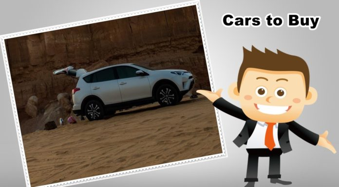 5 of the Best Cars to Buy in India