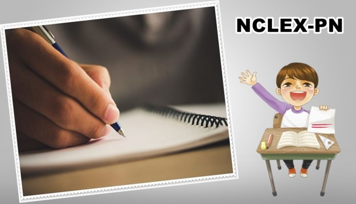 Get Approved as a Vocational Nurse with NCLEX-PN Test