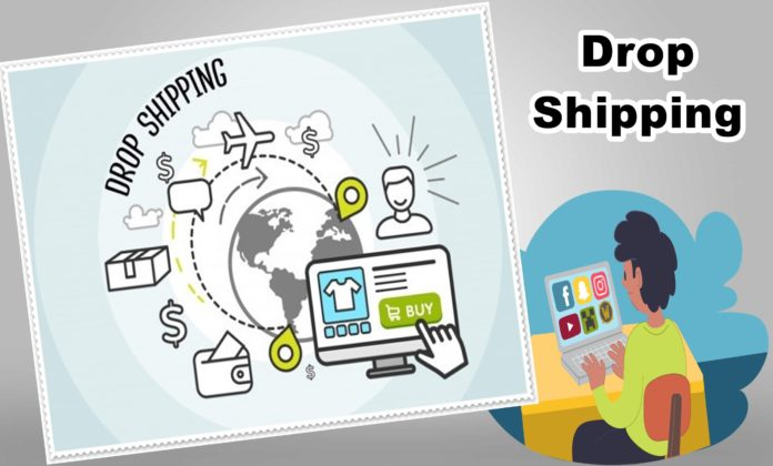 How To Create Successful Dropshipping Business ?