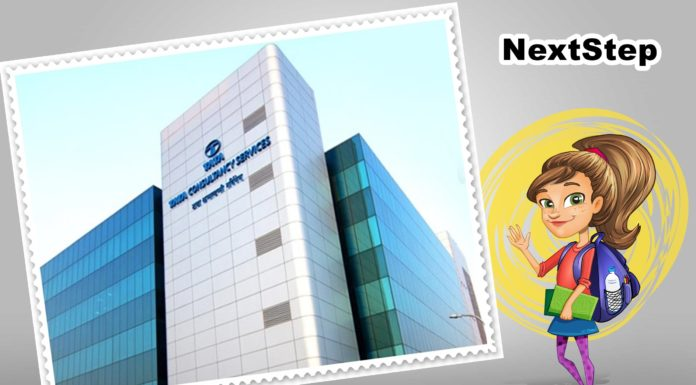 How to Register NextStep Tata Consultancy Services