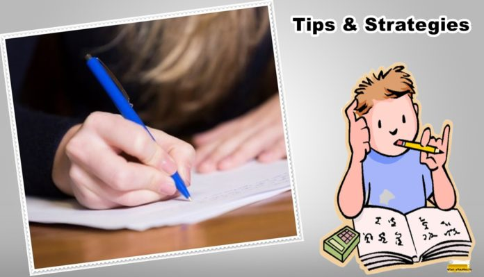 Preparation Tips & Strategies To Excel In SSC JE Exam
