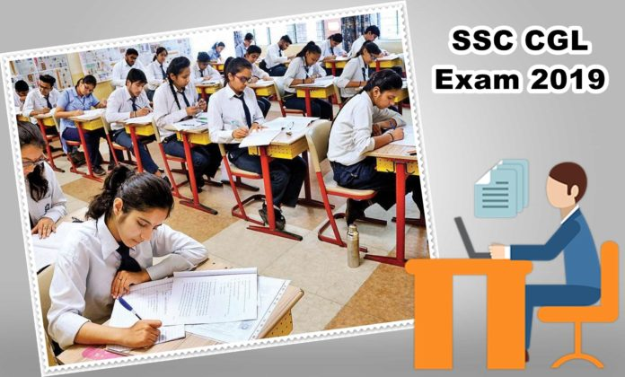 Top 5 Things to Expect From SSC CGL Exam 2019
