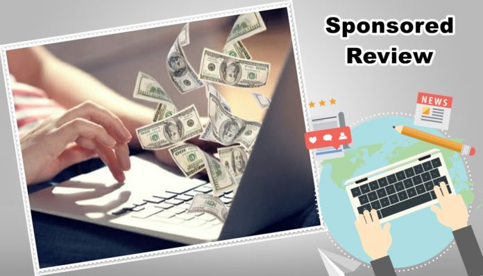 What Is A Sponsored Review