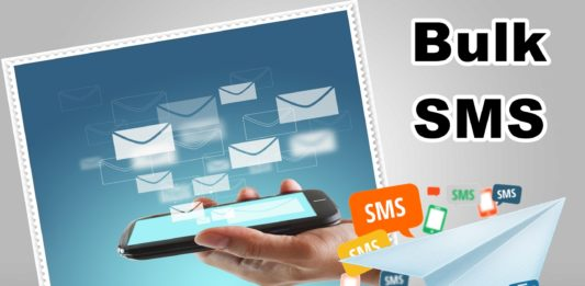 What are bulk SMS reseller and reseller plans