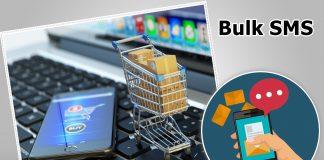 Adding bulk SMS services into your business framework