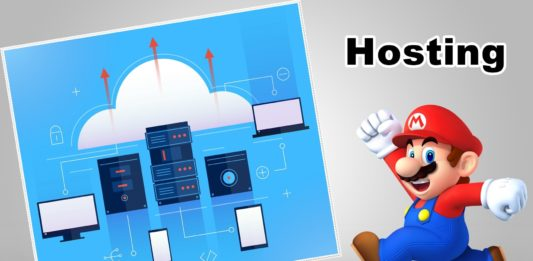 Affordable & Cheap Web hosting With Premium Feature