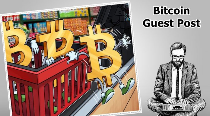 Bitcoin Guest Post | Crypto Write For Us | Blockchain Submit Guest Post