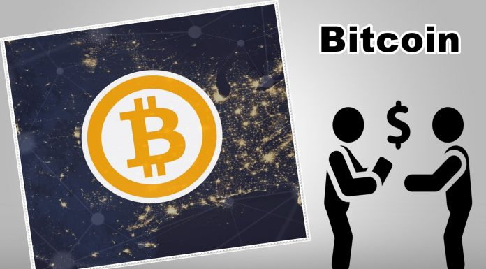 Buy Bitcoin in India Using a Peer-to-Peer Marketplace