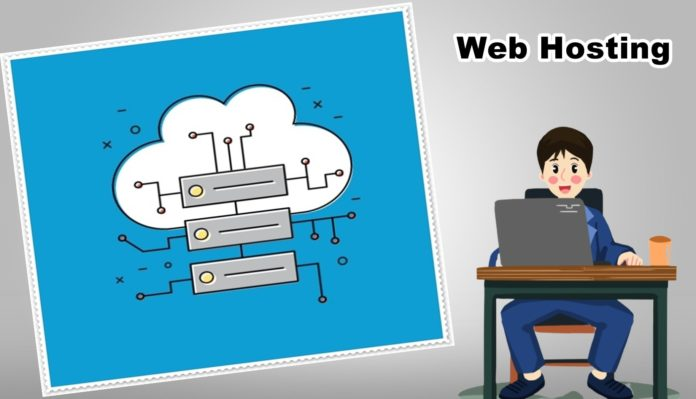 Factors to Consider For Hosting Your Website