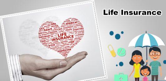How Can Your Life Insurance Yield Maximum Return