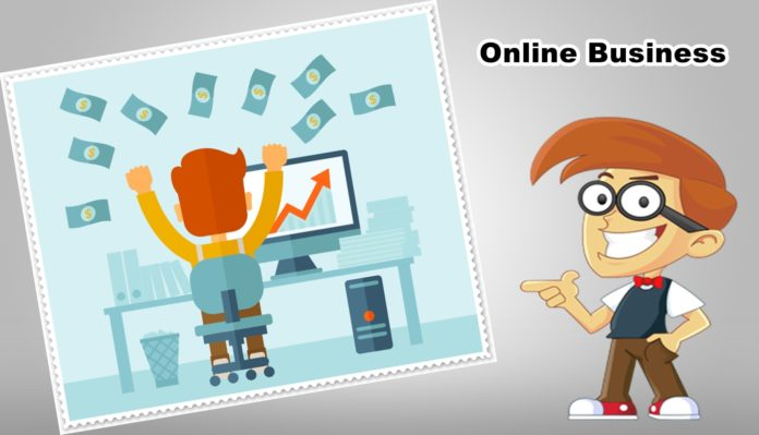 How to Buy Online Business That Generate Ultimate Money for You
