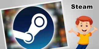 How to Make Money on Steam market 2019