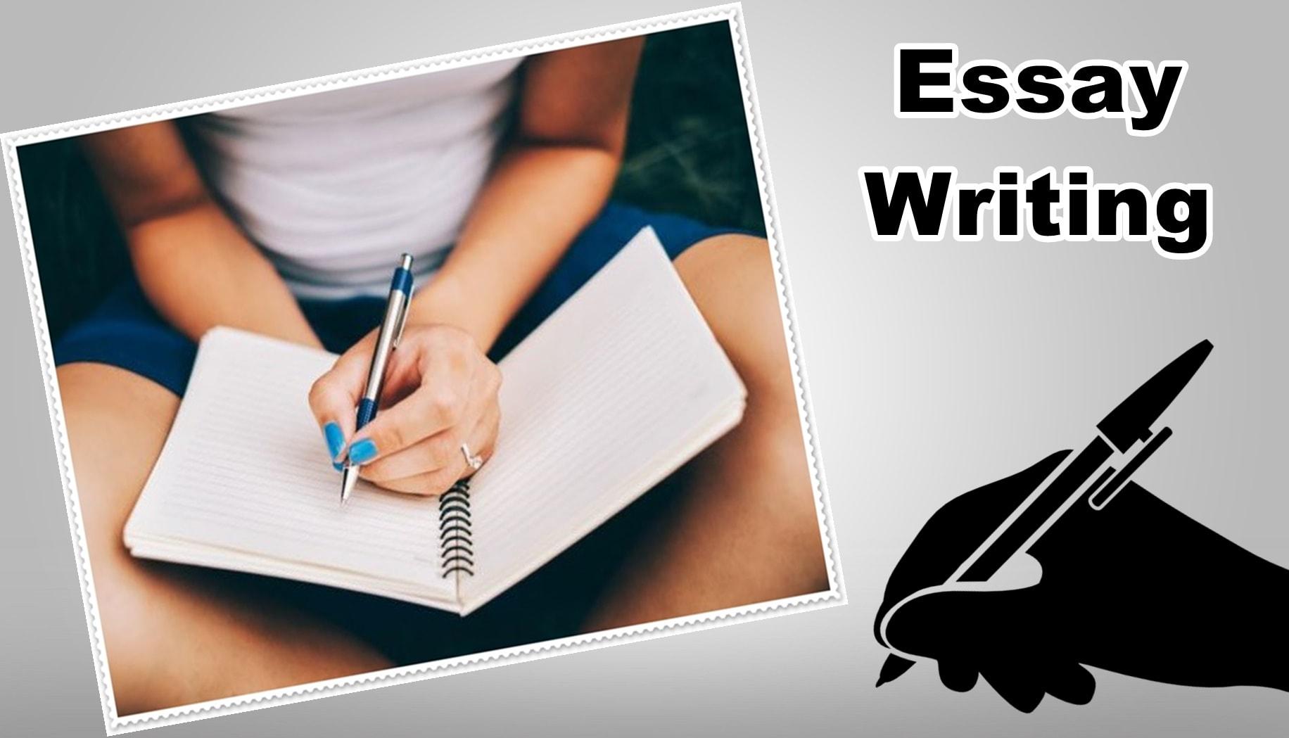 Best Essay Writers Online | blogger.com