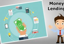 The Benefits and Risks of Hard Money Lending