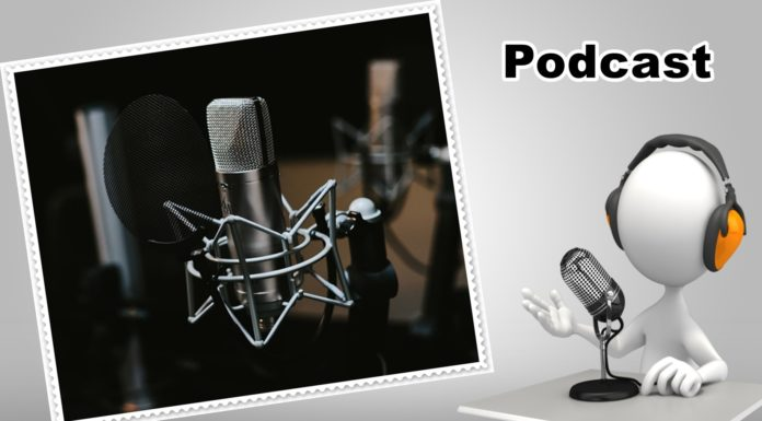 What is a podcast ? How do they work ?
