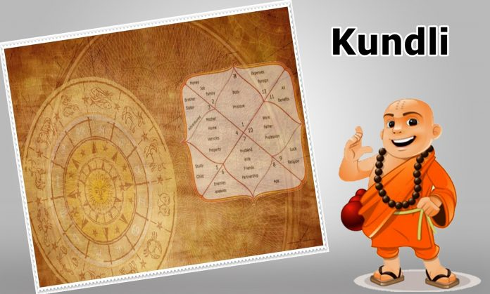 15 Tips about Kundli Software from Industry Experts