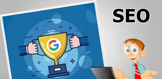 Experience Amazing Business Benefits By Availing SEO Services