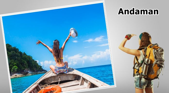 Is Andaman worth visiting For A Vacation ?