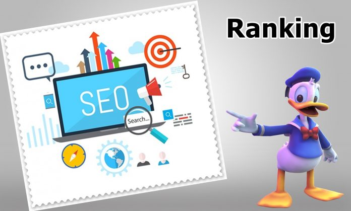 Simple Ways to Ensure Consistency in Top Website ranking