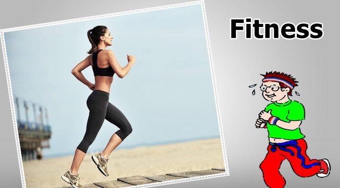 Top Fitness Gadgets ToHelp You Run Better