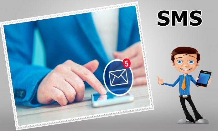 Why the business organization is leaning towards Bulk SMS Gateway providers ?