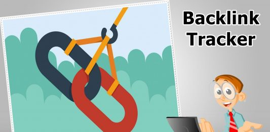 How To Track Your Backlinks Using Link Tracker Pro