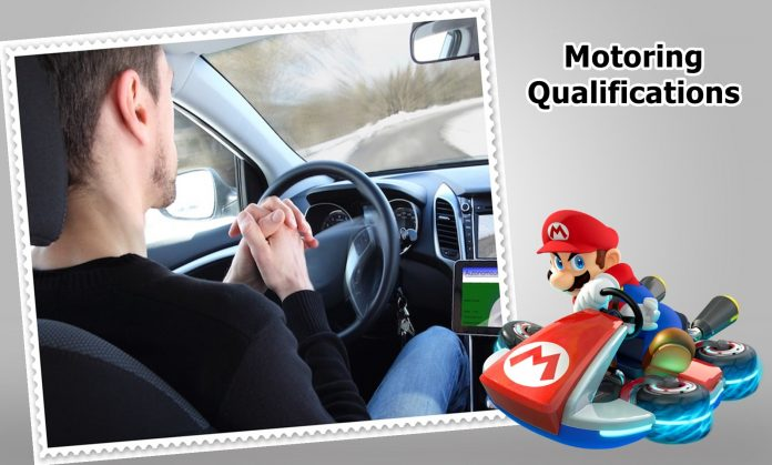 Motoring Qualifications