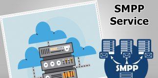 Reliable SMPP Service