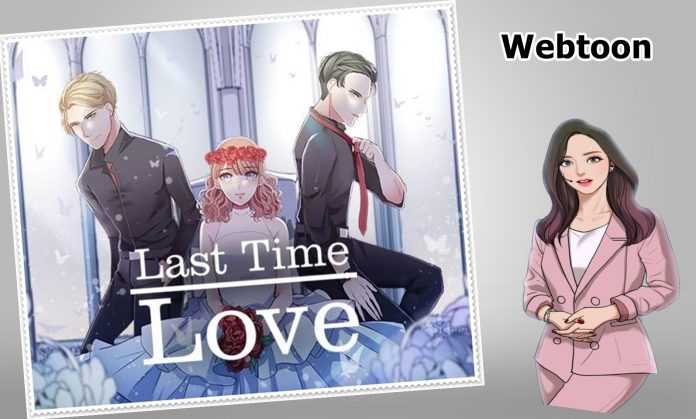 Top 10 Webtoon Manhwa Websites in 2019