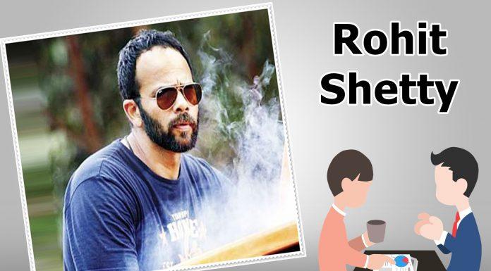 Best Ways to Meet Rohit Shetty Personally