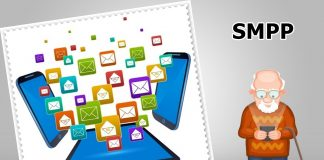 SMPP service providers Bulk SMS services for your food chain business