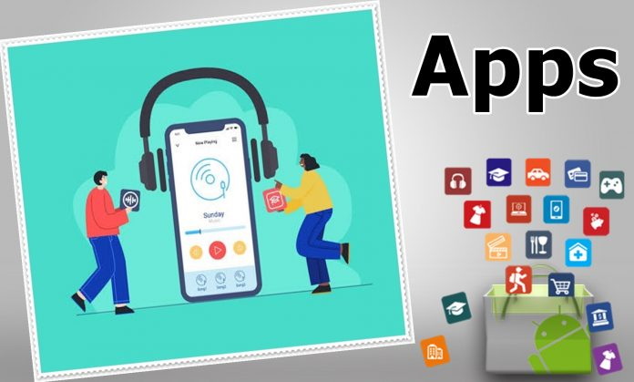 MAKING USE OF DOWNLOADING APPS FOR BETTER AND EFFECTIVE USE OF MUSIC AND VIDEO DOWNLOADING