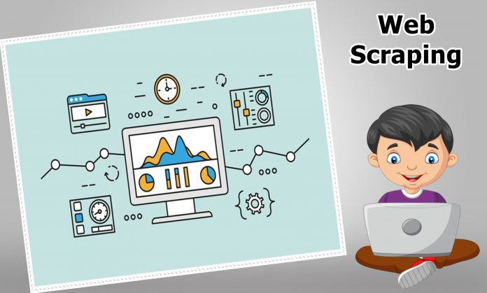 5 Little Known Uses for Web Scraping