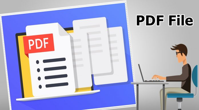 Beginners Guide On Where To Edit a PDF File