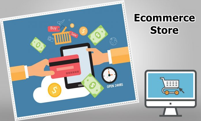 ECommerce Business Models You Should Know About Before You Start