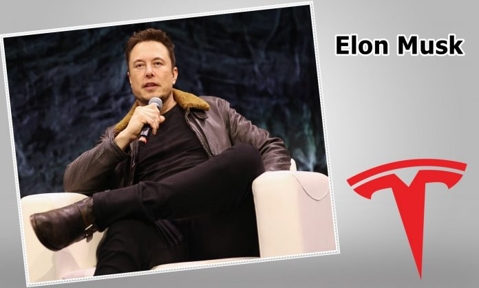 How to Meet Elon Musk Personally and Face to Face