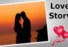Love story advice