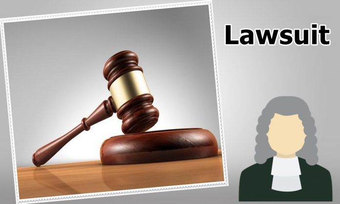 ROLE OF LAWSUIT LOANS IN PERSONAL INJURIES