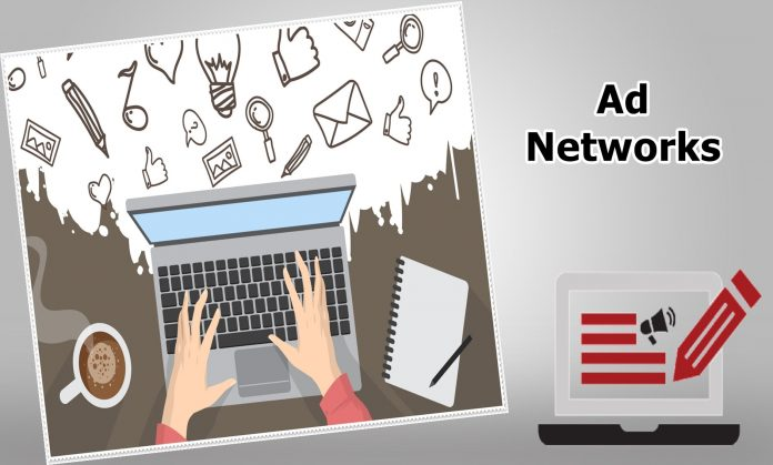 Best Ad Networks for New Bloggers ( Easy Approval )
