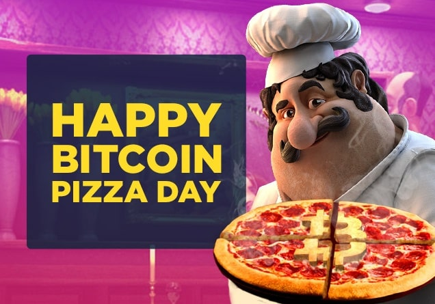Bitcoin Pizza Story In Hindi