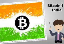 Is It Legal To Buy Bitcoin In India