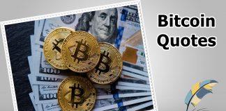Crypto Blogger Ashish Arora Cryptocurrency Quotes In Hindi