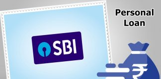 SBI Personal loan Kya Hai
