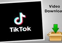 Tiktok Video Download Without Watermark